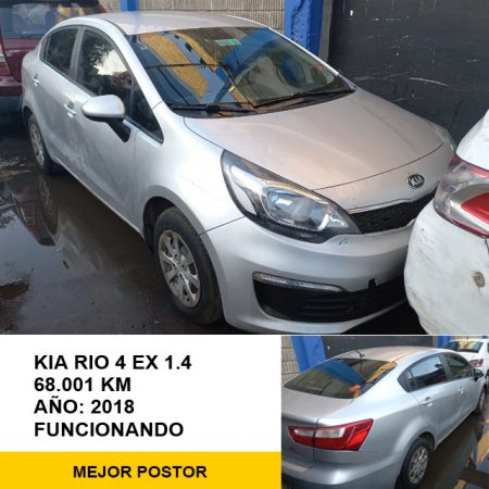 auto_kia_1