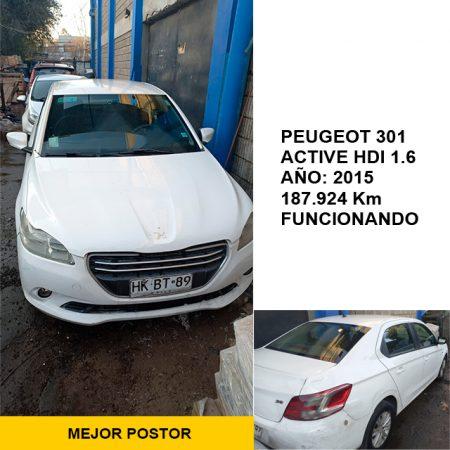 auto_pgt_4