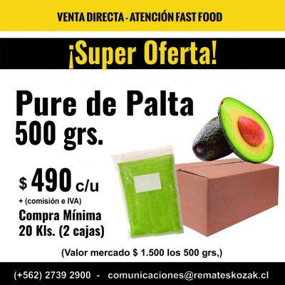 1200_PALTAS